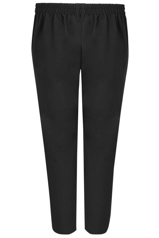 Black Tapered Trouser_14c3.jpg
