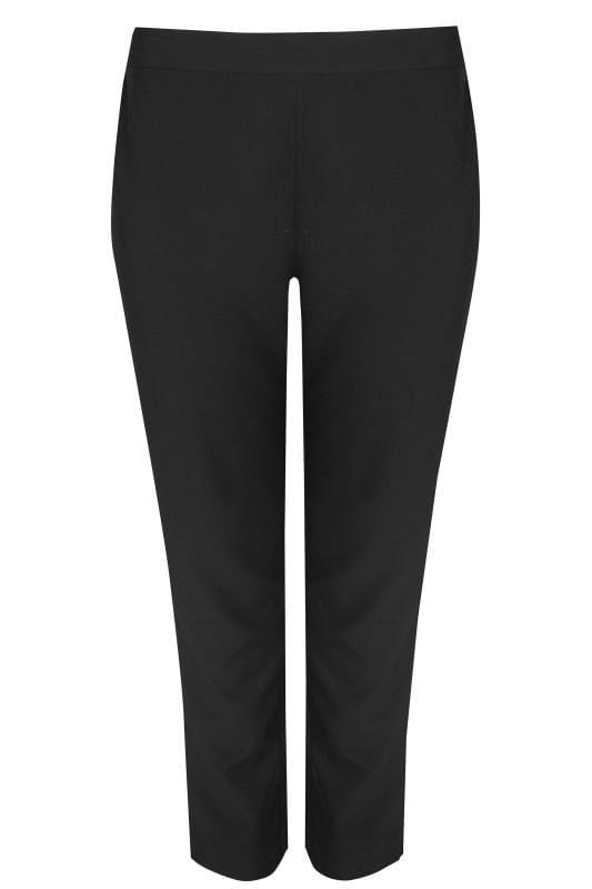 Black Tapered Trouser_f7e3.jpg
