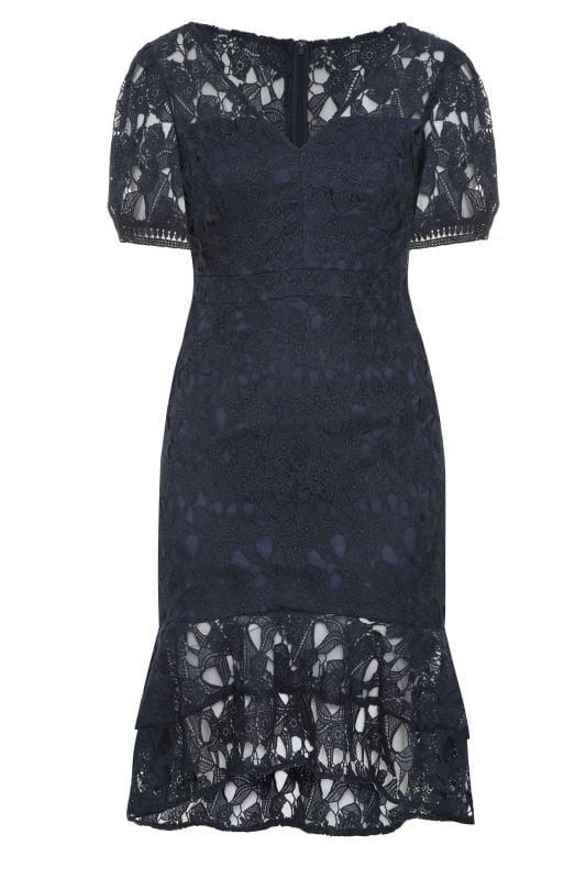 CHI CHI Navy Kylo Dress_384c.jpg