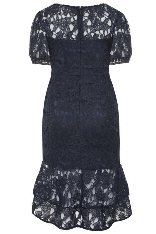 CHI CHI Navy Kylo Dress_a8e4.jpg