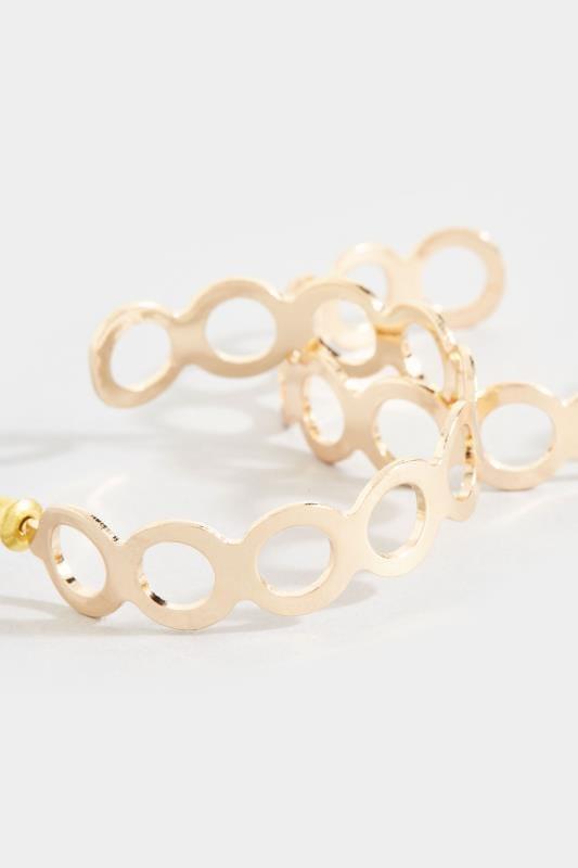 Gold Cutout Circle Hoop Earrings_6048.jpg