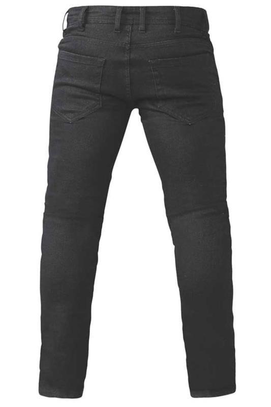D555 Black Tapered Stretch Jeans_d635.jpg