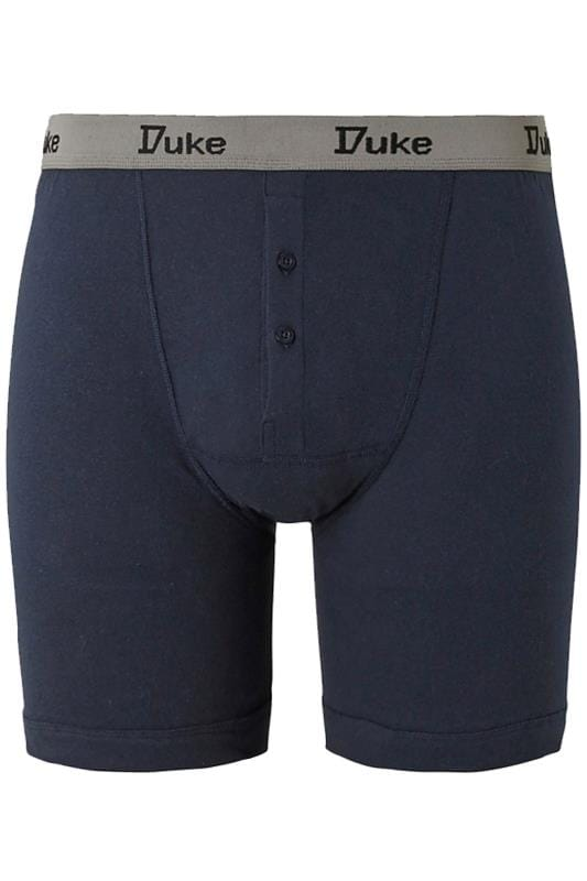 D555 3 PACK Assorted Boxer Shorts