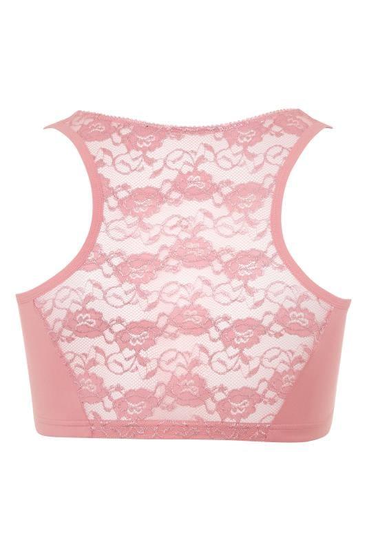 Dusky Pink Front Fastening Bra_f4b9.jpg