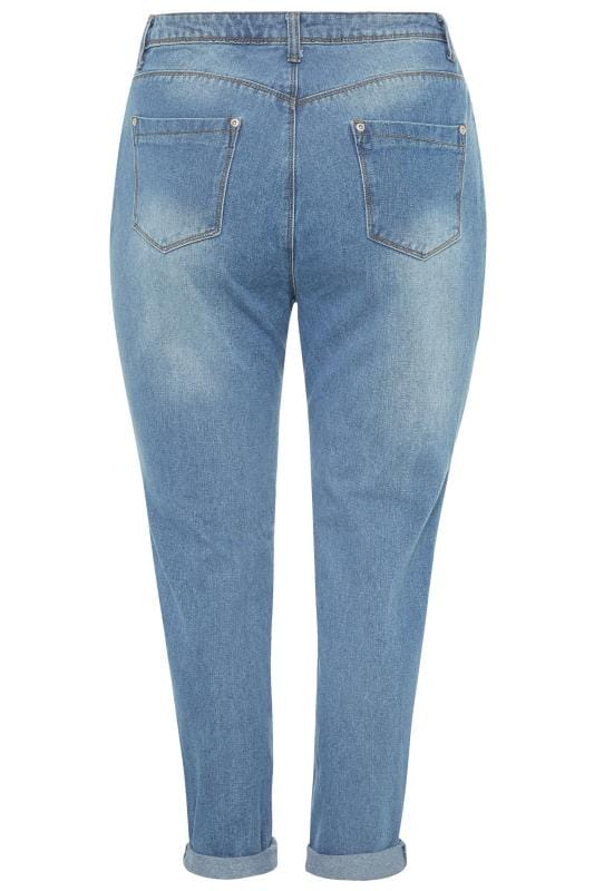 Blue Extreme Ripped MOM Jeans_097b.jpg