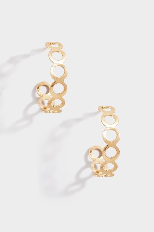Gold Cutout Circle Hoop Earrings_96d1.jpg