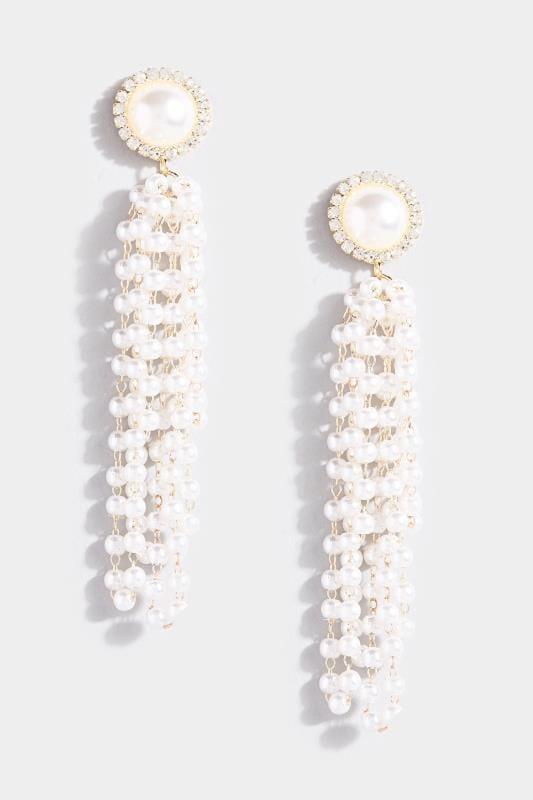 Gold Pearl Tassel Earrings_0252.jpg