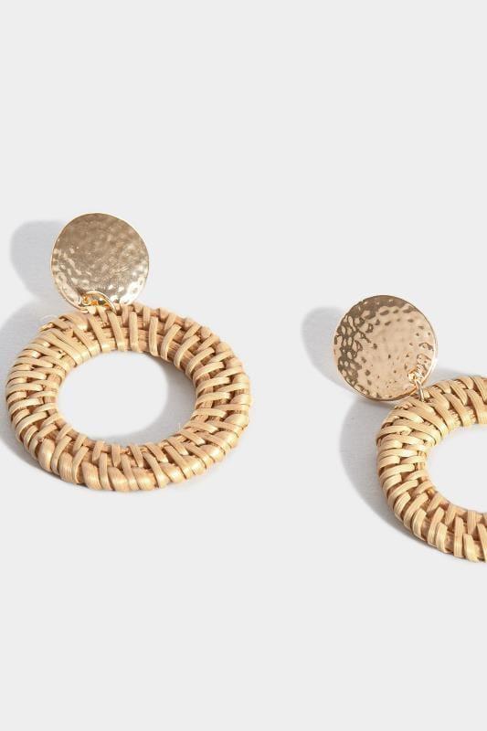 Gold Woven Raffia Hoop Earrings_a106.jpg