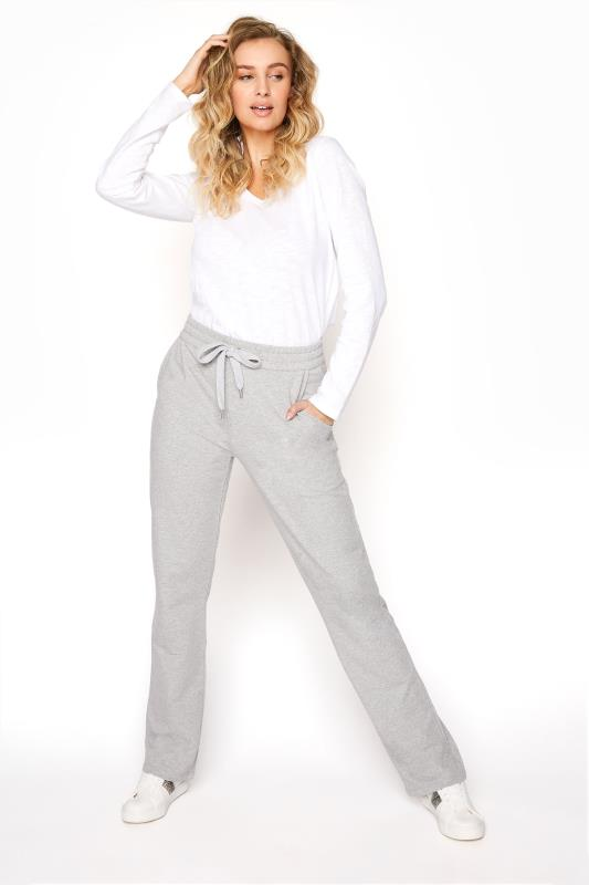 Grey Straight Leg Joggers_24b3.jpg
