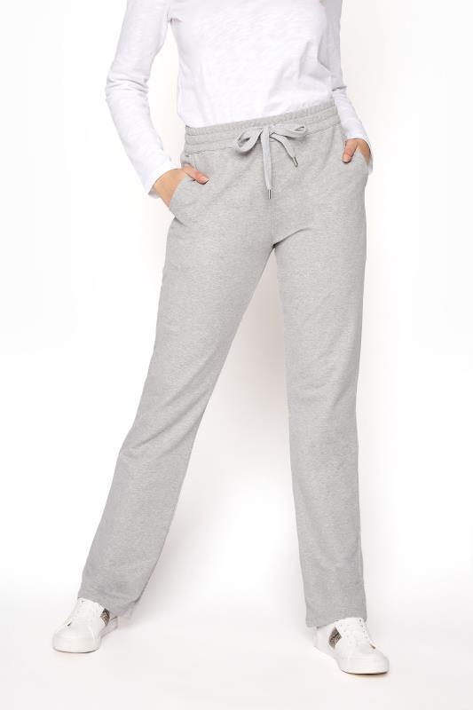 Grey Straight Leg Joggers_59d8.jpg