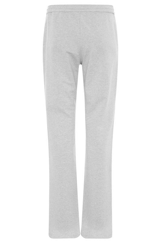 Grey Straight Leg Joggers_b083.jpg