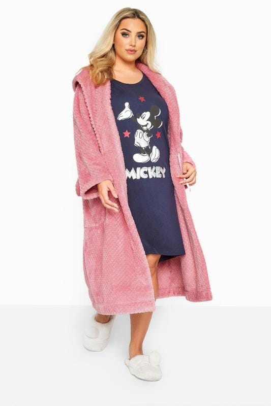Pink Waffle Dressing Gown_cbad.jpg