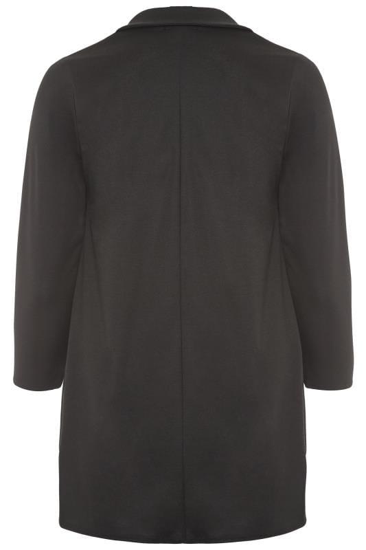 LIMITED COLLECTION Black Blazer
