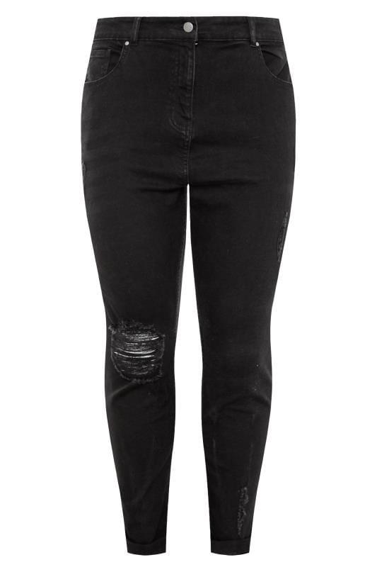 Black Ripped MOM Jeans_eba9.jpg