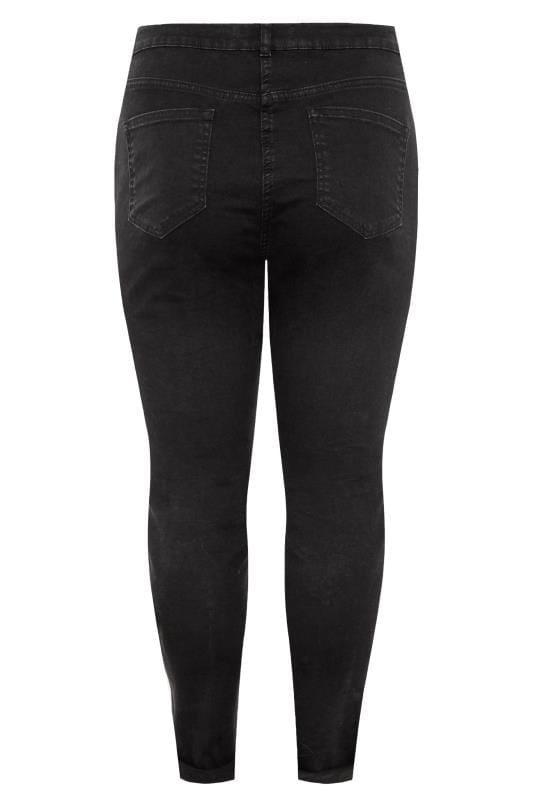 Black Ripped MOM Jeans_ec4b.jpg