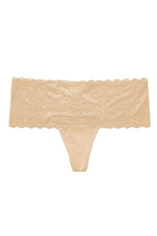 Nude Lace Brazilian Briefs_f2b2.jpg