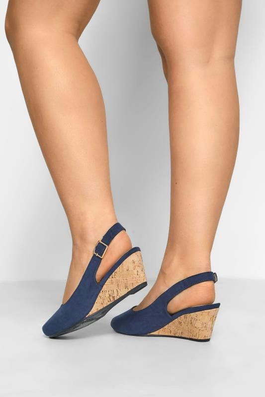 RAID ANIELA - Sandalen met hoge hak - black/Zwart - Zalando.be