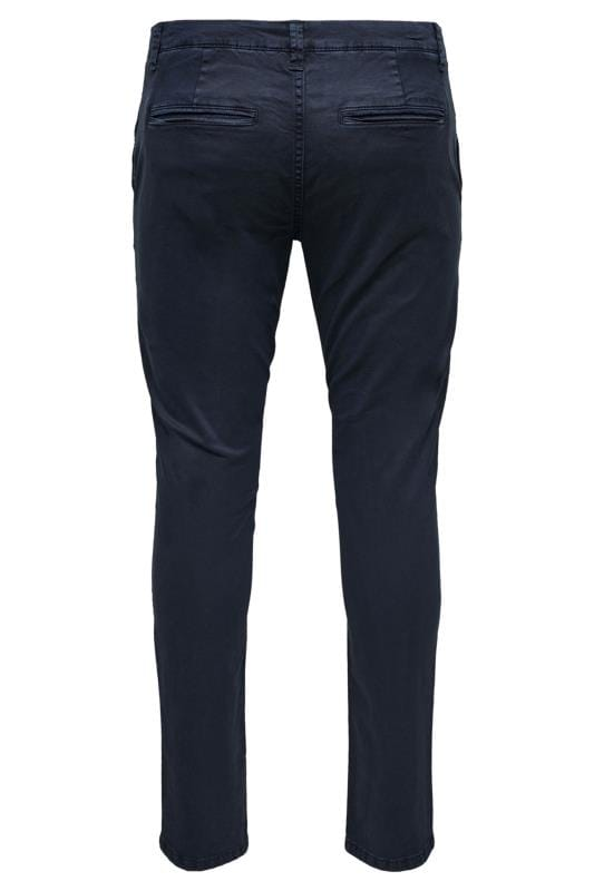 ONLY & SONS Navy Chinos_a7e8.jpg