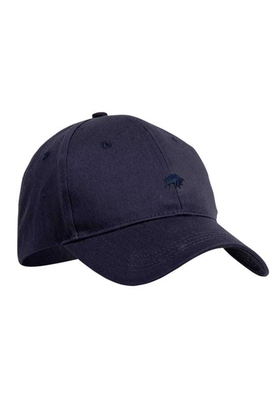 Accessories RAGING BULL Navy Signature Baseball Cap 202416