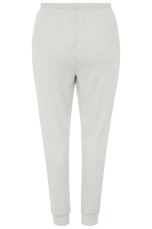 Grey Marl Soft Jersey Lounge Pants_8d2c.jpg