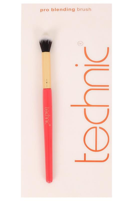Plus Size Make-Up Technic Pro Blending Brush