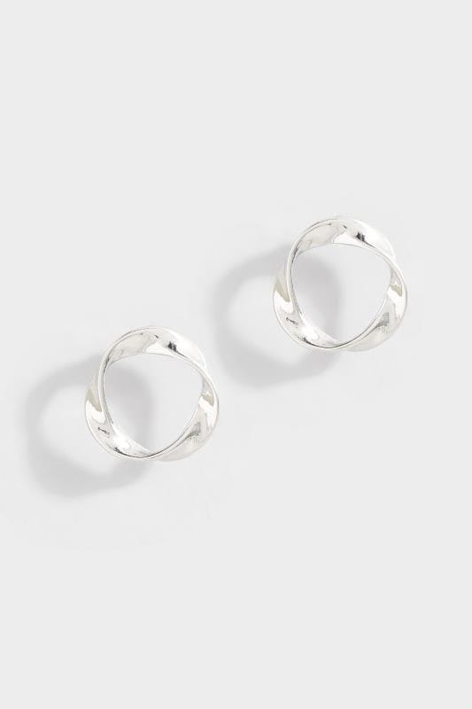 Silver Twisted Hoop Earrings_830c.jpg