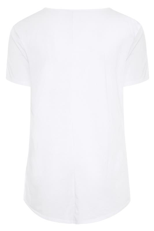 White Camo Lips Boyfriend T-Shirt_509b.jpg