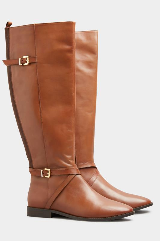 LTS Tan Leather Riding Boots_B.jpg