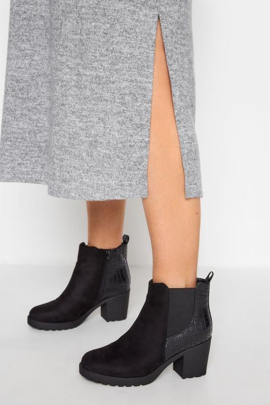 Grey Knitted Jumper Dress_D.jpg