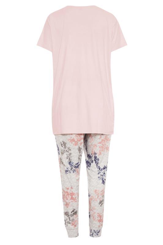 Pink Pocket Floral Lounge Set_BK.jpg