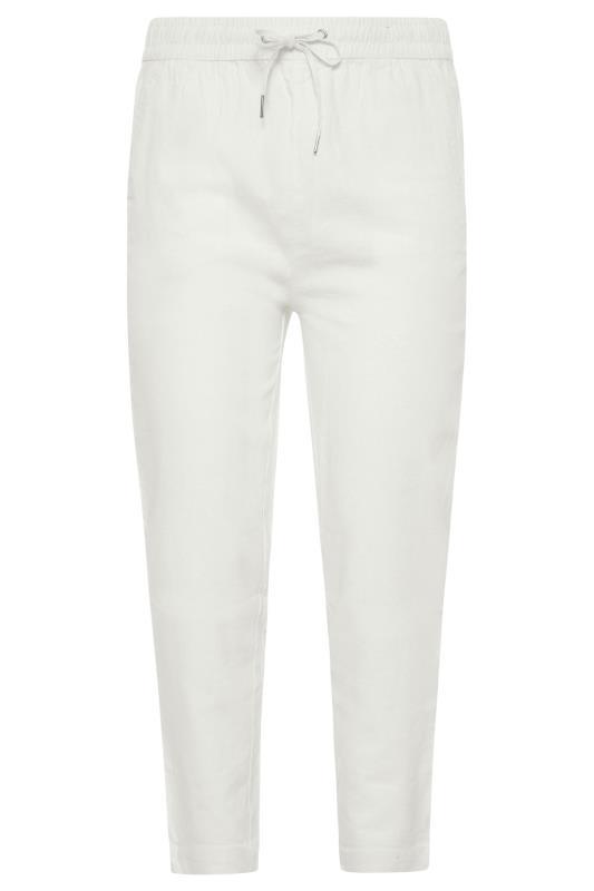 LTS White Linen Blend Jogger_F.jpg