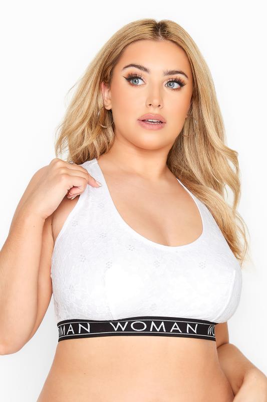 White Lace Lounge Woman Bralette Set_B.jpg