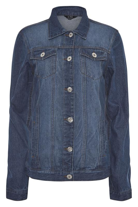 LTS Indigo Blue Denim Jacket_F.jpg
