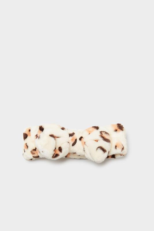 Beige Leopard Beauty Headband_A.jpg