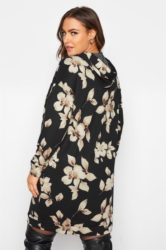 Black Floral Hoodie Dress_C.jpg