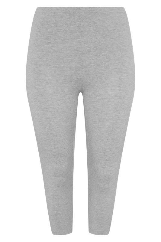 Grey Marl Cropped Leggings_F.jpg