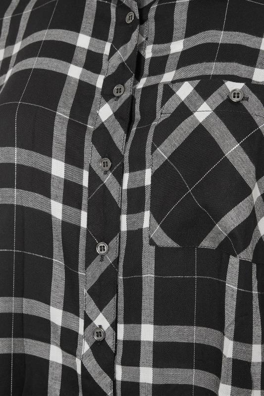 Black Check Boyfriend Shirt_S.jpg