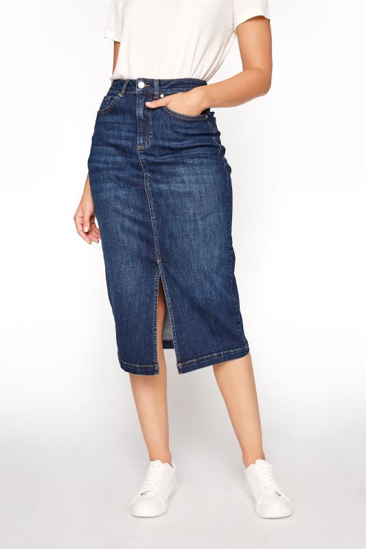 LTS Blue Denim Pencil Skirt_B.jpg