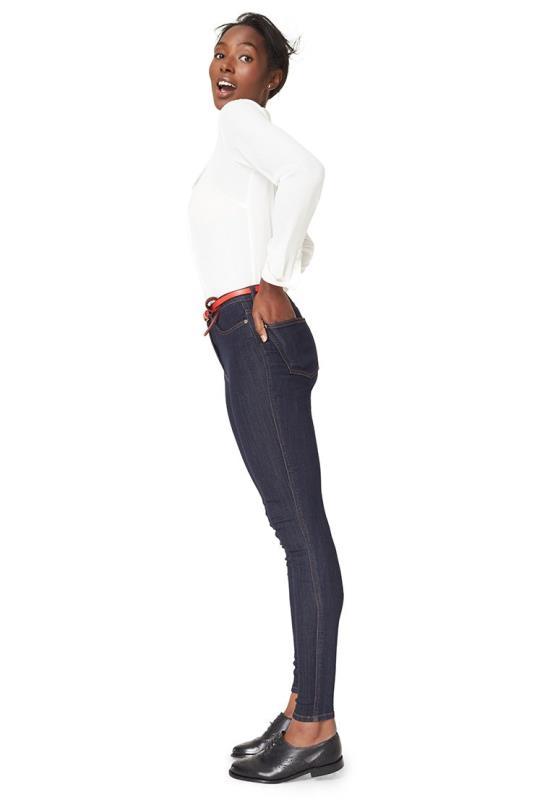 Indigo Supersoft Legging Jeans_2.jpg