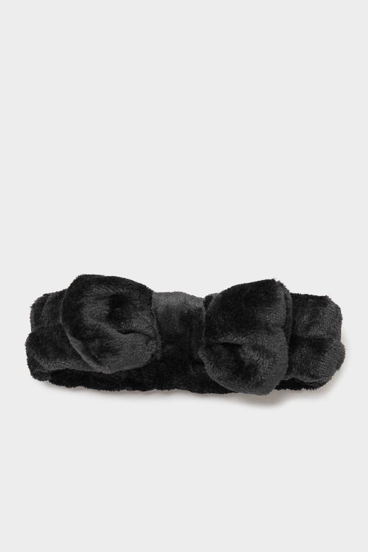 Black Beauty Headband_A.jpg