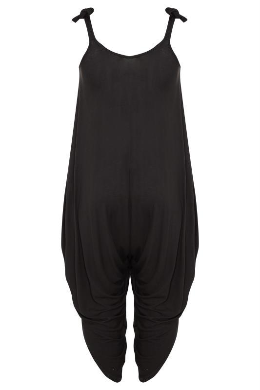 Black Harem Jersey Jumpsuit_bk.jpg