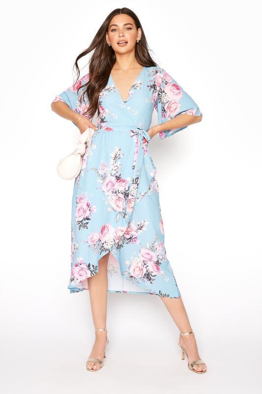 LTS Blue Floral Wrap Dress_B.jpg