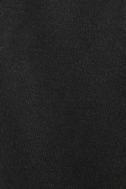 Black Jogger Short_S.jpg