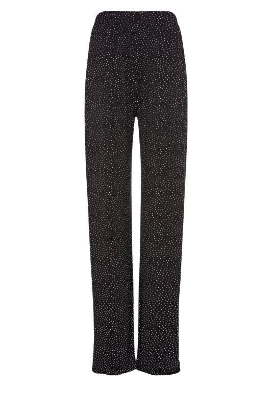 LTS Black Spot Wide Leg Trousers_F.jpg
