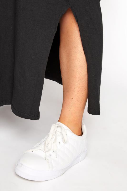 Black Tie Dye Sleeveless Maxi Dress_D.jpg