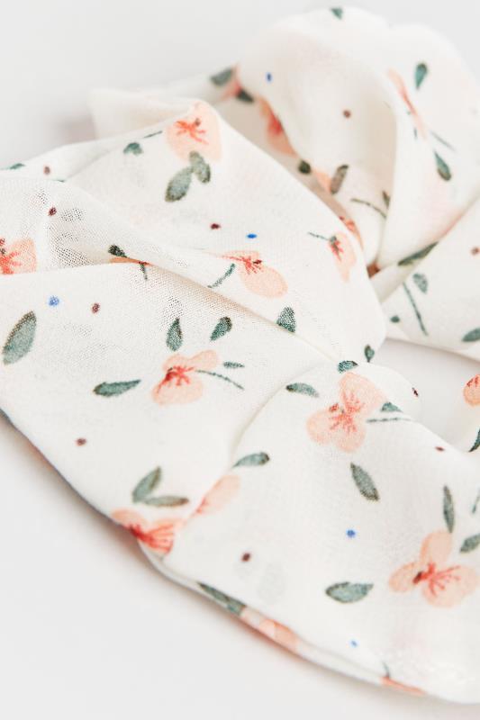 3 PACK Pastel Multi Floral Scrunchie Set_D2.jpg