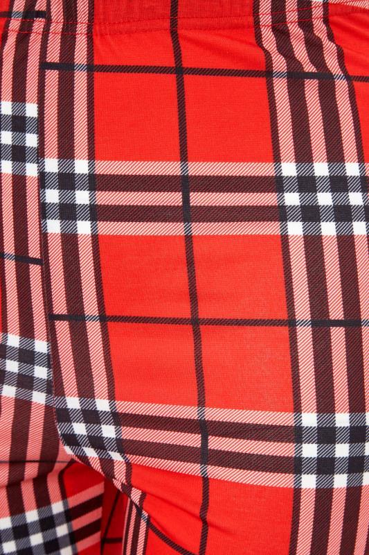 Red Check Leggings_S.jpg