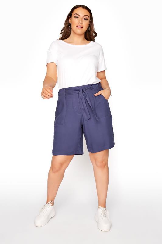 Blue Belted Shorts_B.jpg