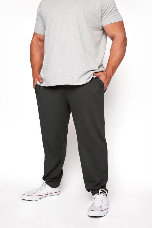 BadRhino Black Essential Joggers_M.jpg