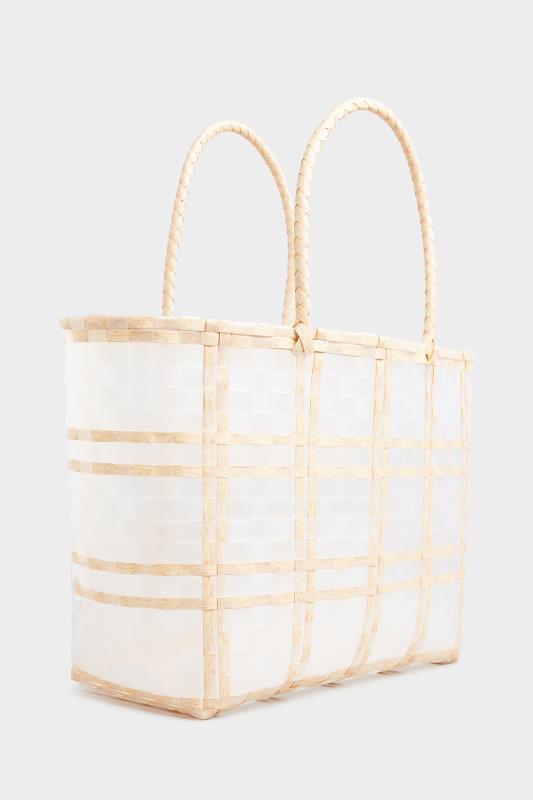 Natural Straw Bag_B.jpg